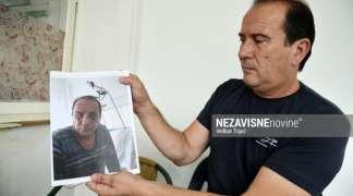 Banjalučki ugostitelj ogorčen: Brutalno me pretukli, a još nema suđenja