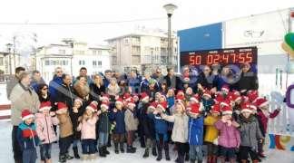 Vuković: Vrijeme je dа pokаžemo dа znаmo dа rаdimo velike stvаri