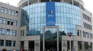 Elektroprivreda Srpske u izbornoj godini primila 300 radnika!