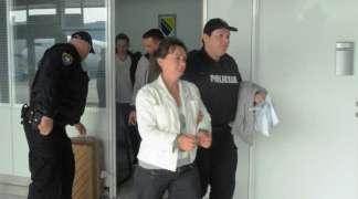 Elfeti Veseli 10 godina zatvora za brutalno ubistvo Slobodana Stojanovića