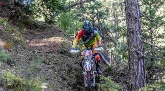 Druga ''Enduromanija'' okupiće oko 150 ljubitelja ekstremnih moto-sportova