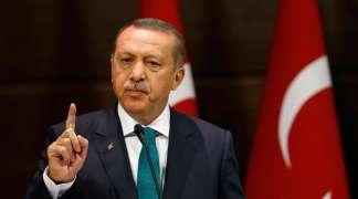 Predizborni skup Redžepa Tajipa Erdogana biće održan u dvorani ''Zetra''