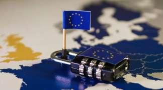 Idete u EU? Osigurajte 70 evra po danu!