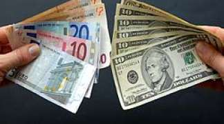 Ekonomska ili opštedruštvena kriza?