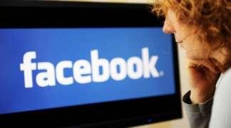 Facebook ukinuo 200 aplikacija