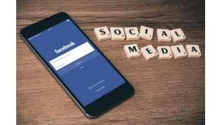 Fejsbuk ograničava vrijeme koje provodite na njemu