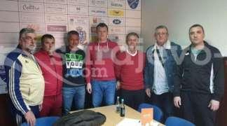 Počele pripreme za 2. Famos Futsal Kup Istočna Ilidža 2019