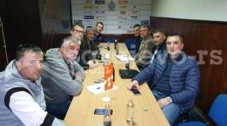 FAMOS FUTSAL KUP 2019: Pogodnosti za ekipe iz susjednih država