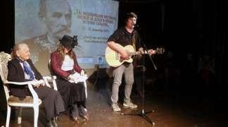 Svečano otvoren 16. Međunarodni festival poezije za djecu i mlade