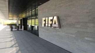 FIFA objavila kandidate za najboljeg igrača svijeta