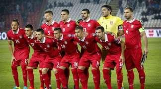 Krstajić poslao preliminarni spisak u FIFA-u
