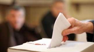 Načelnici na izbornim listama: Prevara koju birači praštaju!