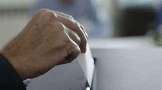 Objavljene liste: Ovo su svi kandidati na predstojećim izborima