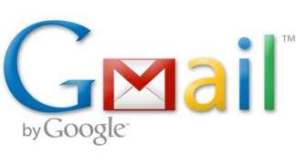 """Kako vratiti greškom poslatu poruku na """"gmail""""-u"""