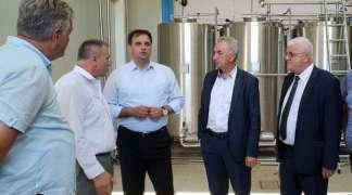 Odobren izvoz svih vrsta mlijeka iz BiH u zemlje EU