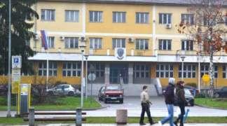 Dolaskom SNSD-a na vlast Doboj se zadužuje milionskim kreditima