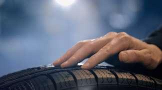 ADAC istražuje: Sava gume katastrofalne na mokroj podlozi