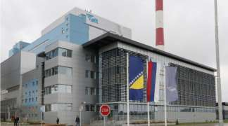 Dok državna preduzeća grcaju u dugovima, privatnici podobni vlasti napreduju u Srpskoj