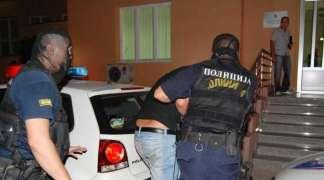 Sedmorka ''pala'' zbog droge u akciji ''Arsenal''