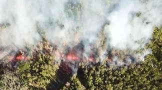 Požari u Grčkoj bjesne, više stotina građana evakuisano