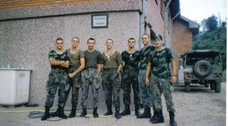 Heroji sa Košara: Na današnji dan počela odbrana srpske teritorije