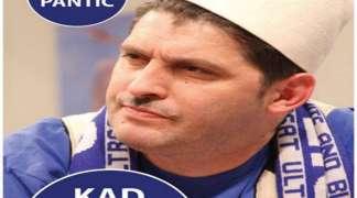 Premijera hit komedije ''Kad voljim, voljim'' u Istočnom Sarajevu