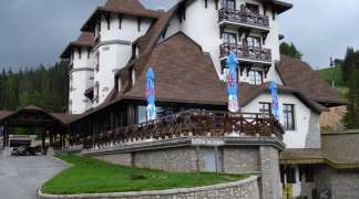 Promocija ljetnog sadržaja hotela ''Termag'' na Jahorini