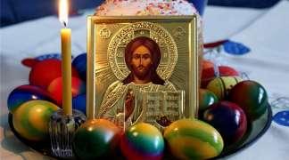 Raspored bogosluženja i Vaskršnjih liturgija u Istočnom Sarajevu