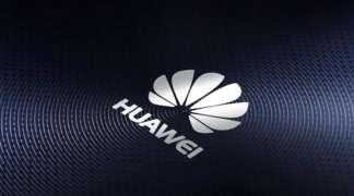 Huawei najavio svoj prvi 5G telefon