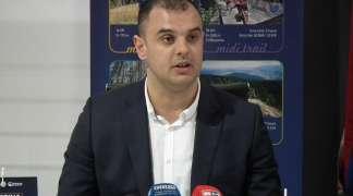 Bogata ponuda Turističke organizacije na Sajmu turizma u Beogradu