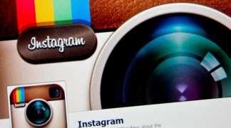 Instagram testira zasebnu aplikaciju za slanje poruka