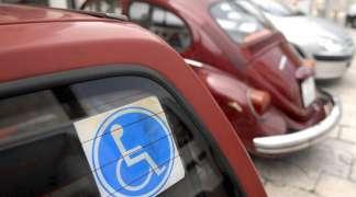 Lica s invaliditetom uskoro neće morati plaćati putarine u Srpskoj