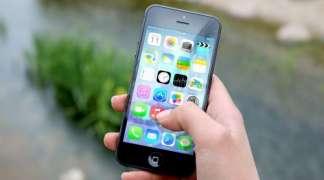 Najčešći problemi sa kojima se susreću vlasnici iPhone mobilnih telefona