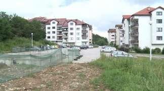 U Istočnom Novom Sarajevu sve veći problem sa parkinzima i igralištima