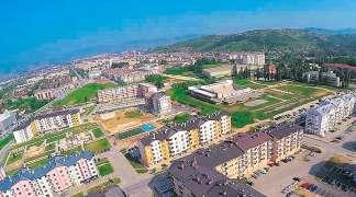 Očekuje se zanimljiva ''borba'' za poslaničke mandate na Sarajevsko-romanijskoj regiji