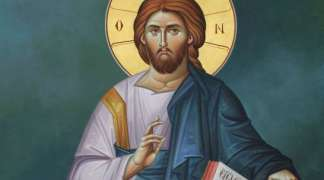 Od grijeha prvorodnog do grijeha savremenog - gdje je čovjek?