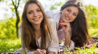 Sestre čuvaju srpsku tradiciju