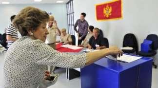 Crna Gora: Sedam kandidata na predsjedničkim izborima