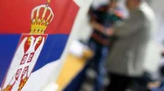 Odluka o vanrednim izborima u Srbiji do februara