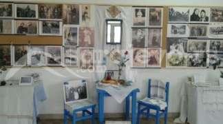 Deset udruženja izložilo ručne radove na 11. izložbi ''Čarolija niti'' u Istočnom Sarajevu