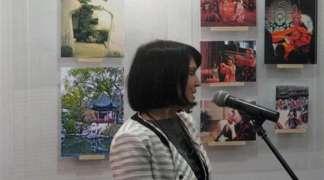 Sinoć otvorena izložba fotografija ''Kina - put jedne emocije''