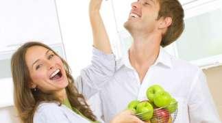 Jabukovo sirće, lijek za mnoge bolesti i tegobe