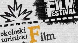 """Počinje """"Jahorina film festival"""""""