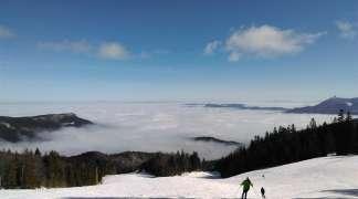 Bogat program na otvaranju zimske sezone na Jahorini