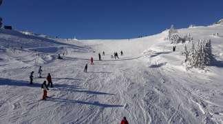 OC ''Jahorina'' očekuje odličnu predstojeću zimsku sezonu