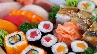 Japanska hrana štiti krvne sudove