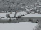 Gacko: Pećina napravila jezero koje je podijelilo selo