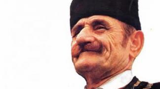 Priča o legendarnom travaru sa Romanije - Jovi Mijatoviću
