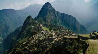 Šta sve možeš u Južnoj Americi kao solo putnik?