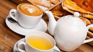Namirnice koje zamjenjuju šećer u napicima